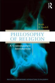 Routledge Companion to Philosophy of Religion: 2nd Edition