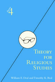 Theory for Religious Studies