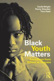 Black Youth Matters: Transitions from School to Success