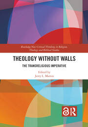 Is Theology Without Walls workable?