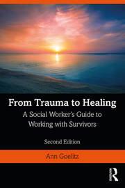 From Trauma to Healing