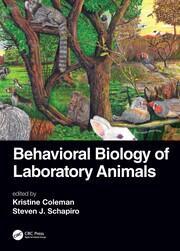 Behavioral Biology of Horses