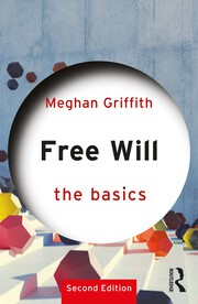 Free Will And Science