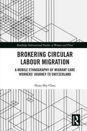 Brokering Circular Labour Migration