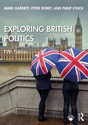 Exploring British Politics