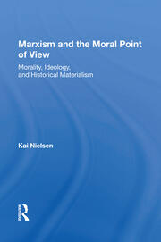 Marxism and the Moral Point of View