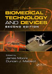 Biomedical Technology and Devices