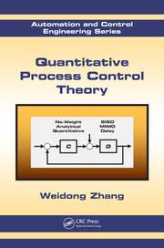 Classical Analysis Methods
