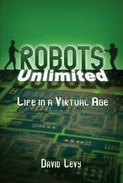 Robot Consciousness