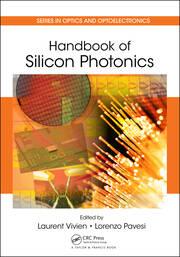 Handbook of Silicon Photonics