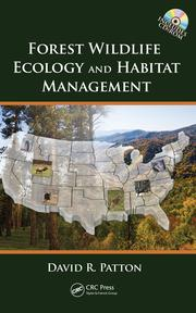 3Chapter Integrating Forestry and Wildlife Management