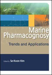 Marine Algae: Pharmacological Values and Anti-Inammatory Effects