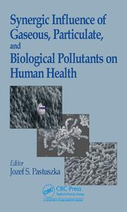 PAH and Heavy Metals in Ambient Particulate Matter: A Review of Up-to-Date Worldwide Data