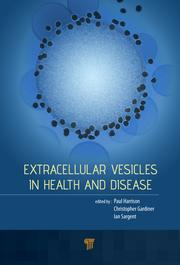 Extracellular Vesicles in Health and Disease