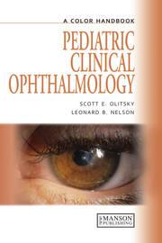 Ocular tumors