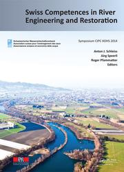 Flood characteristics and flood protection concepts in the Reuss catchment basin