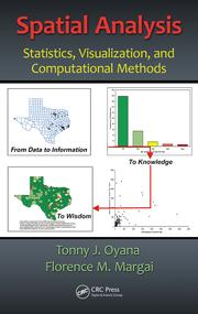 Using Statistical Measures to Analyze Data Distributions