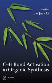 Nickel-Catalyzed C―H Activation