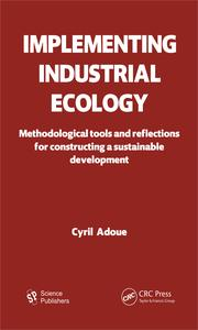 Feasibility of Eco-industrial Synergies
