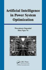 Optimal Reactive Power Dispatch