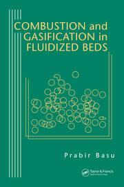 Gas–Solid Separators