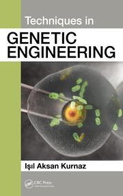Genetic Manipulation of Plants