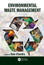 Advanced Oxidative Pretreatment of Complex Effluents for Biodegradability Enhancement and Color Reduction