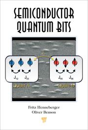 Transient Four-wave Mixing of Excitons in Quantum Dots from Ensembles and Individuals