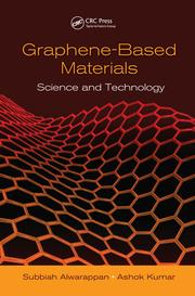 Graphene-Based Materials