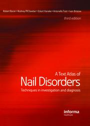Science of the nail apparatus