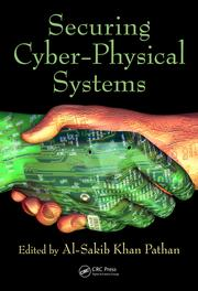 ICT Modeling for Cosimulation of Integrated Cyberpower Systems