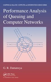 Performance Analysis of Queuing and Computer Networks