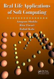 Real Life Applications of Soft Computing