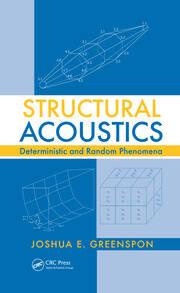 Structural Acoustics