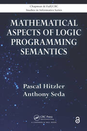 Logic Programming and Artificial Neural Networks