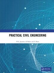 Traffic and Transportation Engineering
