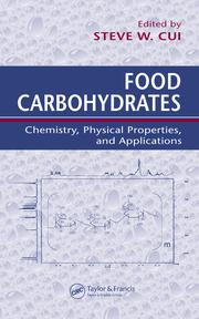 Understanding Carbohydrate Analysis