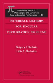 A finite difference scheme on a priori adapted grids for a singularly perturbed parabolic convection-diffusion equation