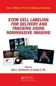 Other Non-Stem Cell Therapies for Cellular Tracking— In—ammatory Cell Tracking
