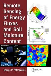 Operations, Challenges, and Prospects of Satellite-Based Surface Soil Moisture Data Services