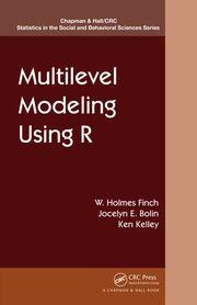 Bayesian Multilevel Modeling
