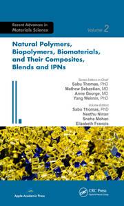 Self-assembly of Lipid A-phosphates: Supramolecular Liquid Crystals
