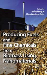 Nanoheterogeneous Design of Biocatalysts for Biomass Valorization