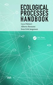 Ecological Processes Handbook