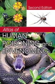 Mushroom Poisonings