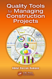 Overview of Quality in Construction Projects