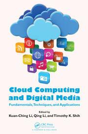 ◾ Cloud-Based Intelligent Tutoring Mechanism for Pervasive Learning