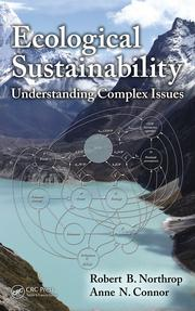 Complex Economic Systems and Sustainability