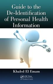 - Permitted Disclosures, Consent, and De-Identification of PHI