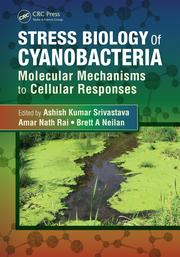 Stress Biology of Cyanobacteria